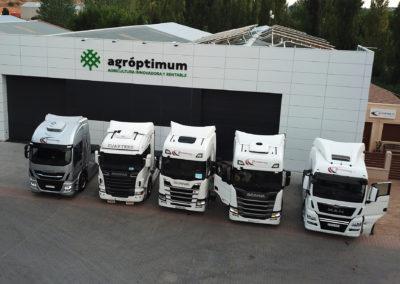 Agróptimum-logísticia-10