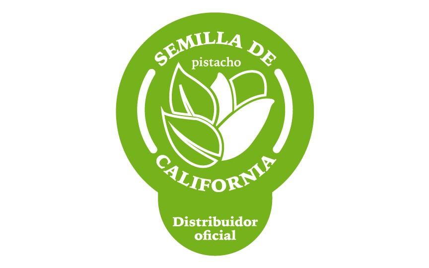 Semilla certificada de pistacho: sinónimo de rentabilidad