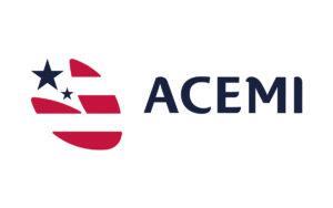 Pistacho de California: Acemi, primer productor de semilla UCB1 certificada